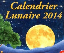 Calendriers th me 2015 icalendrier for Calendrier lunaire jardin janvier 2015